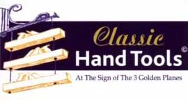 www.classichandtools.co.uk